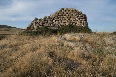 https://imgc.allpostersimages.com/img/posters/nuraghe-izzana-one-of-the-largest-nuraghic-ruins-in-the-province-of-gallura-dating-from-1600-bc_u-L-PWFEF70.jpg?artPerspective=n
