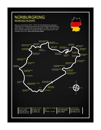 https://imgc.allpostersimages.com/img/posters/nurburgring-nordschleife-bl_u-L-F9FAQV0.jpg?p=0
