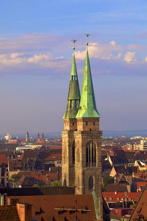 https://imgc.allpostersimages.com/img/posters/nuremberg-bavaria-germany-europe_u-L-PNFYQD0.jpg?artPerspective=n