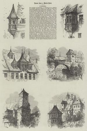 https://imgc.allpostersimages.com/img/posters/nuremberg_u-L-PUSYYV0.jpg?p=0