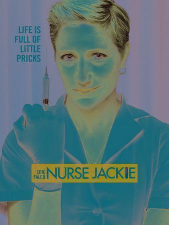 https://imgc.allpostersimages.com/img/posters/nurse-jackie-tv_u-L-F4S4JU0.jpg?artPerspective=n