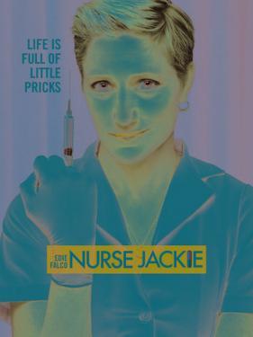 Nurse Jackie (TV)
