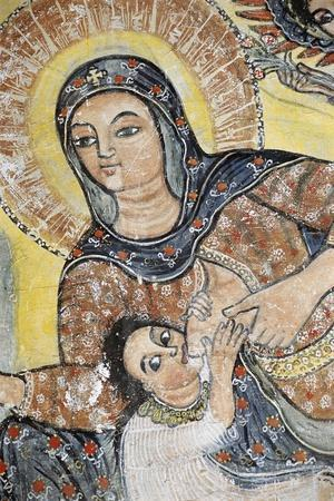 https://imgc.allpostersimages.com/img/posters/nursing-madonna-fresco-church-of-narga-selassie_u-L-PPA0I60.jpg?p=0