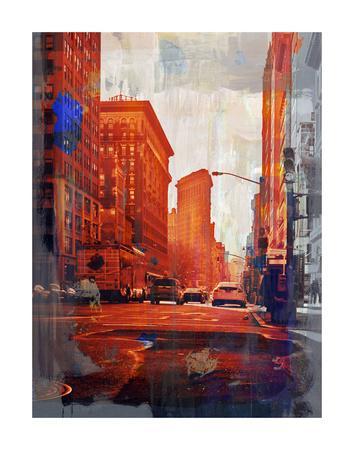 https://imgc.allpostersimages.com/img/posters/ny-downtown-14_u-L-F8PUY80.jpg?artPerspective=n