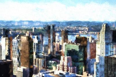 https://imgc.allpostersimages.com/img/posters/ny-downtown-cityscape_u-L-Q10Z7QS0.jpg?p=0