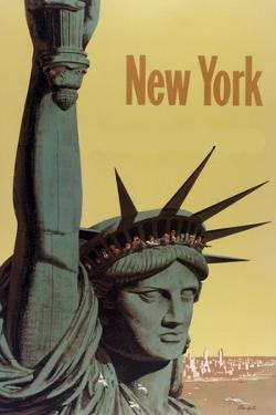 NY Liberty