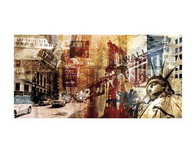 https://imgc.allpostersimages.com/img/posters/ny-wall-street_u-L-F8D2760.jpg?p=0