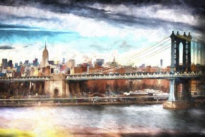 https://imgc.allpostersimages.com/img/posters/nyc-manhattan-bridge_u-L-Q10Z1FT0.jpg?p=0