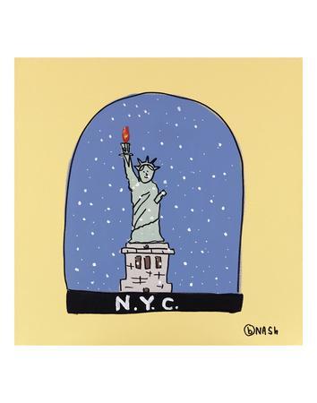 https://imgc.allpostersimages.com/img/posters/nyc-snow-globe_u-L-F8D29O0.jpg?p=0