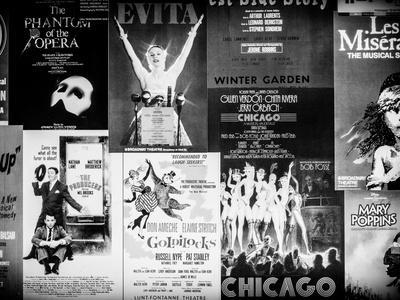 https://imgc.allpostersimages.com/img/posters/nyc-street-art-patchwork-of-old-posters-of-broadway-musicals-times-square-manhattan_u-L-PZ58LX0.jpg?p=0
