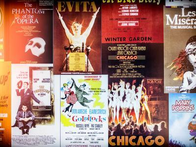 https://imgc.allpostersimages.com/img/posters/nyc-street-art-patchwork-of-old-posters-of-broadway-musicals-times-square-manhattan_u-L-PZ58PP0.jpg?p=0