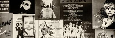 https://imgc.allpostersimages.com/img/posters/nyc-street-art-patchwork-of-old-posters-of-broadway-musicals-times-square-manhattan_u-L-PZ58V60.jpg?p=0