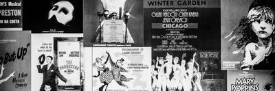 https://imgc.allpostersimages.com/img/posters/nyc-street-art-patchwork-of-old-posters-of-broadway-musicals-times-square-manhattan_u-L-PZ58VG0.jpg?artPerspective=n