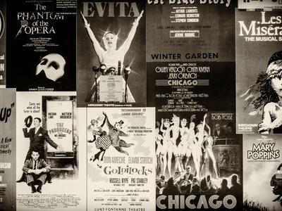 https://imgc.allpostersimages.com/img/posters/nyc-street-art-patchwork-of-old-posters-of-broadway-musicals-times-square-manhattan_u-L-PZ58VT0.jpg?p=0