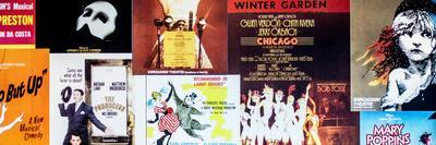 https://imgc.allpostersimages.com/img/posters/nyc-street-art-patchwork-of-old-posters-of-broadway-musicals-times-square-manhattan_u-L-PZ59100.jpg?p=0
