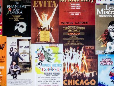 https://imgc.allpostersimages.com/img/posters/nyc-street-art-patchwork-of-old-posters-of-broadway-musicals-times-square-manhattan_u-L-PZ59260.jpg?p=0