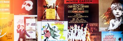 https://imgc.allpostersimages.com/img/posters/nyc-street-art-patchwork-of-old-posters-of-broadway-musicals-times-square-manhattan_u-L-PZ592N0.jpg?p=0