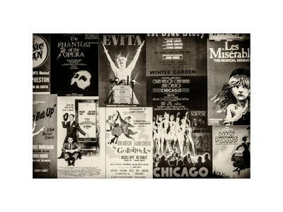 https://imgc.allpostersimages.com/img/posters/nyc-street-art-patchwork-of-old-posters-of-broadway-musicals-times-square-manhattan_u-L-PZ59DQ0.jpg?p=0