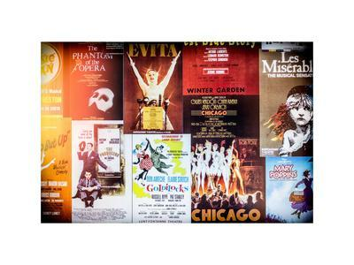 https://imgc.allpostersimages.com/img/posters/nyc-street-art-patchwork-of-old-posters-of-broadway-musicals-times-square-manhattan_u-L-PZ59FA0.jpg?p=0