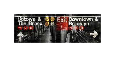 https://imgc.allpostersimages.com/img/posters/nyc-subway-station-iii_u-L-F88PC00.jpg?p=0