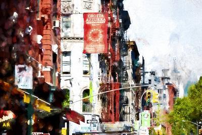 https://imgc.allpostersimages.com/img/posters/nyc-urban-landscape_u-L-Q10Z9ZR0.jpg?p=0