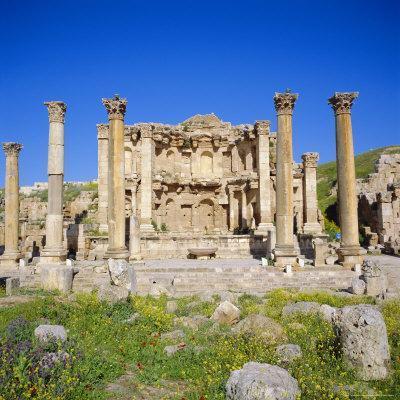 https://imgc.allpostersimages.com/img/posters/nymphaeum-public-fountain-2nd-century-ad-of-the-roman-decapolis-city-jordan-middle-east_u-L-P2QURJ0.jpg?p=0