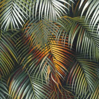 Tropical Suite VI