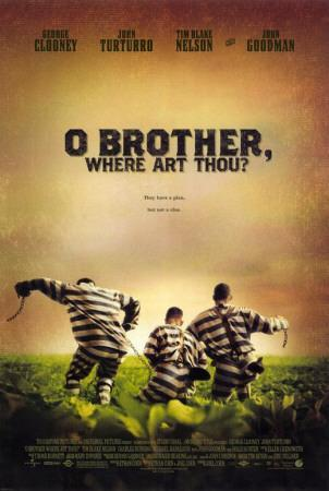 https://imgc.allpostersimages.com/img/posters/o-brother-where-art-thou_u-L-F4Q1280.jpg?artPerspective=n