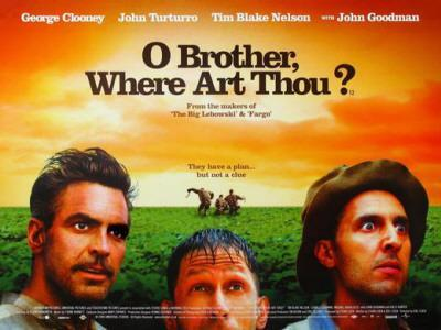 https://imgc.allpostersimages.com/img/posters/o-brother-where-art-thou_u-L-F4S67X0.jpg?artPerspective=n