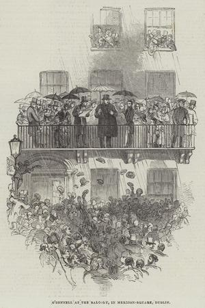 https://imgc.allpostersimages.com/img/posters/o-connell-at-the-balcony-in-merrion-square-dublin_u-L-PVWHNG0.jpg?p=0