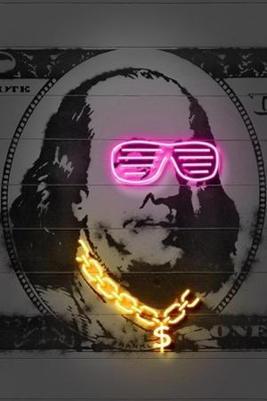 Franklin by O.M.