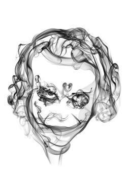 Joker by O.M.