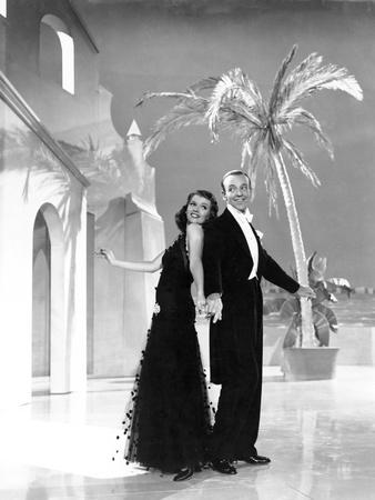 https://imgc.allpostersimages.com/img/posters/o-toi-ma-charmante-you-were-never-lovelier-by-williamseiter-with-rita-hayworth-and-fred-astaire-19_u-L-Q1C2DLE0.jpg?artPerspective=n