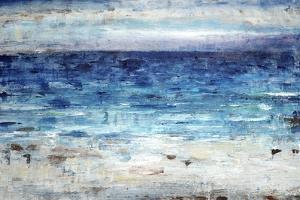 Ocean Edge by O'Toole O'Toole