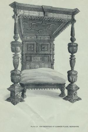 https://imgc.allpostersimages.com/img/posters/oak-bedstead-at-cumnor-place-berkshire-1915_u-L-Q1EF8000.jpg?artPerspective=n
