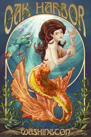 https://imgc.allpostersimages.com/img/posters/oak-harbor-washington-mermaid-orange_u-L-Q1GQGQ80.jpg?p=0