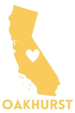 https://imgc.allpostersimages.com/img/posters/oakhurst-california-state-outline-and-heart_u-L-Q1GQGXX0.jpg?p=0