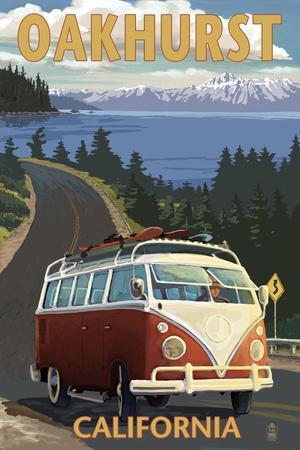 https://imgc.allpostersimages.com/img/posters/oakhurst-california_u-L-Q1GQGXZ0.jpg?p=0