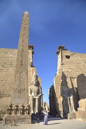 https://imgc.allpostersimages.com/img/posters/obelisk-25-meters-high-in-front-of-plyon-65-meters-wide-luxor-temple_u-L-PWFLKK0.jpg?p=0