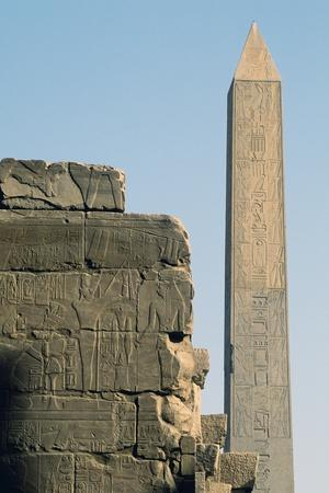 https://imgc.allpostersimages.com/img/posters/obelisk-great-hypostyle-hall-great-temple-of-amun-karnak-temple-complex-luxor-thebes_u-L-PQ2T0O0.jpg?p=0