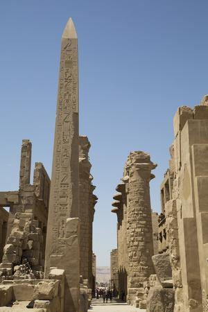 https://imgc.allpostersimages.com/img/posters/obelisk-of-tuthmosis-karnak-temple-luxor-thebes-egypt-north-africa-africa_u-L-PWFT0G0.jpg?p=0