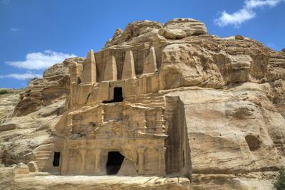 https://imgc.allpostersimages.com/img/posters/obelisk-tomb-upper-structure-bab-as-sig-triclinium-lower-structure-petra-jordan-middle-east_u-L-PWFRP00.jpg?artPerspective=n