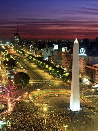 https://imgc.allpostersimages.com/img/posters/obelisko-avenida-9-de-julio-buenos-aires-argentina_u-L-P37B8S0.jpg?p=0