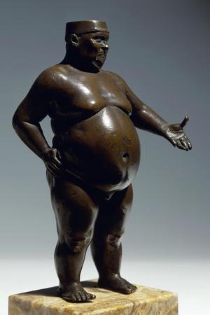 https://imgc.allpostersimages.com/img/posters/obese-man_u-L-PP9QC20.jpg?p=0