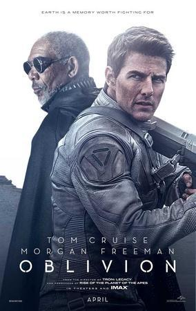 https://imgc.allpostersimages.com/img/posters/oblivion-tom-cruise-morgan-freeman-andera-riseborough-movie-poster_u-L-F5UQCJ0.jpg?artPerspective=n