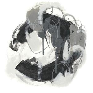 Obsidian Arc I