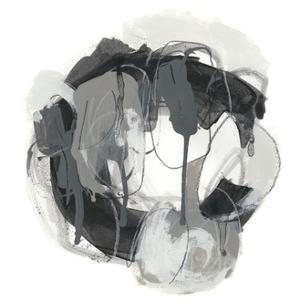 Obsidian Arc II