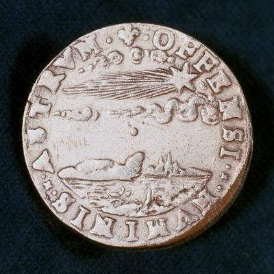https://imgc.allpostersimages.com/img/posters/obverse-of-a-medal-commemorating-the-bright-comet-of-1577_u-L-Q10LUOK0.jpg?artPerspective=n