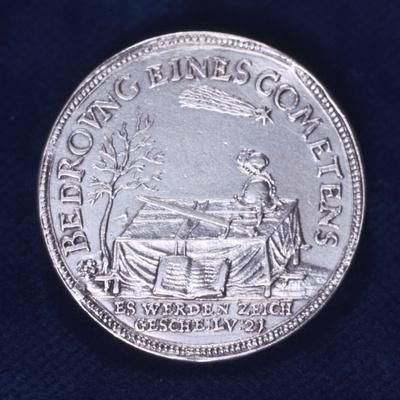 https://imgc.allpostersimages.com/img/posters/obverse-of-a-medal-commemorating-the-brilliant-comet-of-november-1618_u-L-Q10LV0L0.jpg?artPerspective=n