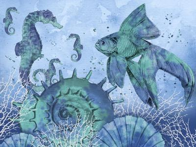 https://imgc.allpostersimages.com/img/posters/ocean-blues-b_u-L-Q1CA8210.jpg?artPerspective=n